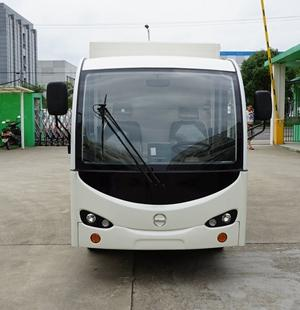TH32-MX  2吨货车