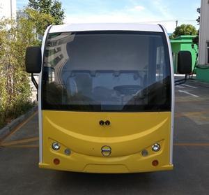 TH36-BM  2吨货车